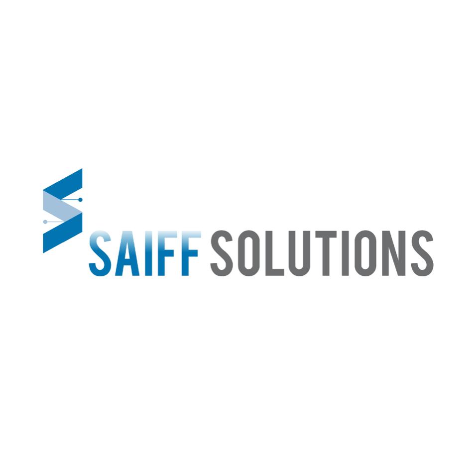 Saiff Solutions