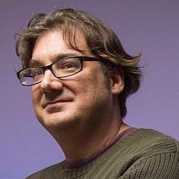 Steve Stegelin
