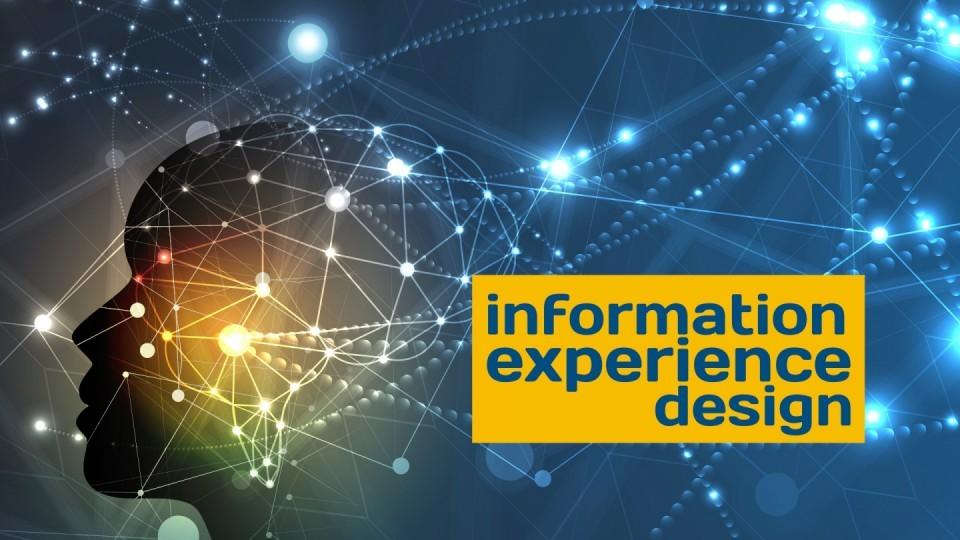 TDR22 — Aschwanden — Discussion: Experience Design